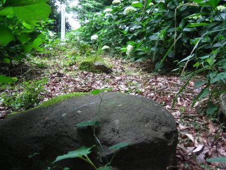 多良岳神社 137