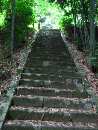 多良岳神社 133