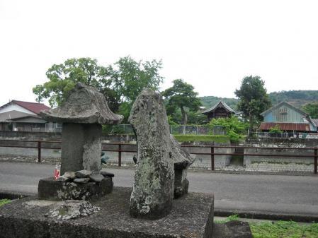 多良岳神社 147