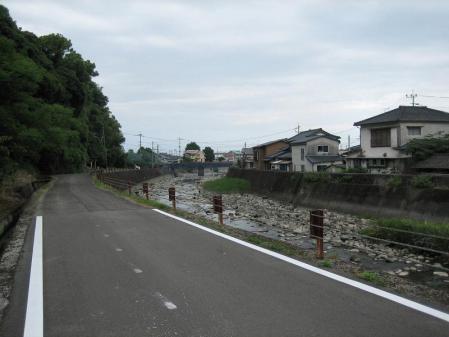 多良岳神社 142
