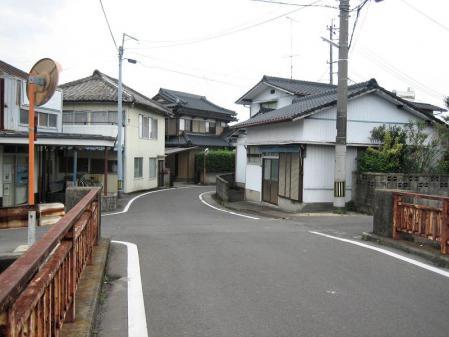 多良岳神社 155