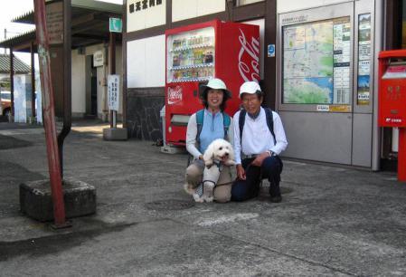 ぷくちゃん肥前山口 056