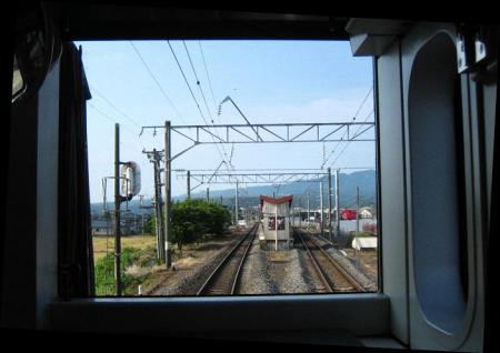ぷくちゃん肥前山口 026