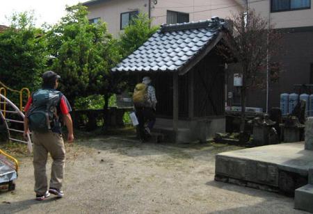 ぷくちゃん肥前山口 077