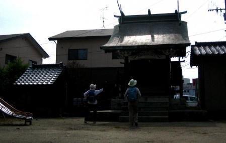 ぷくちゃん肥前山口 071