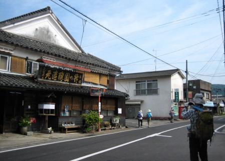 ぷくちゃん肥前山口 069