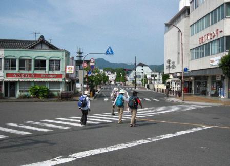 ぷくちゃん肥前山口 058