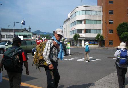 ぷくちゃん肥前山口 057