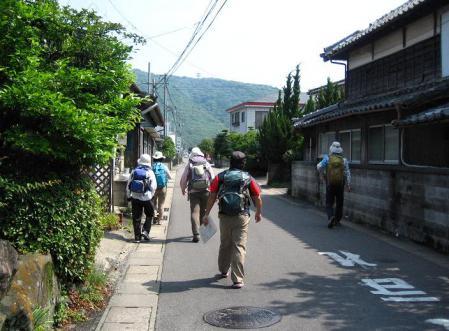 ぷくちゃん肥前山口 094