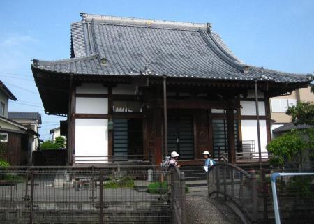 ぷくちゃん肥前山口 081