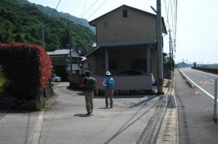 ぷくちゃん肥前山口 107