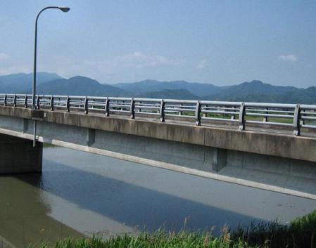 ぷくちゃん肥前山口 106