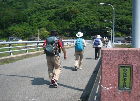 ぷくちゃん肥前山口 105