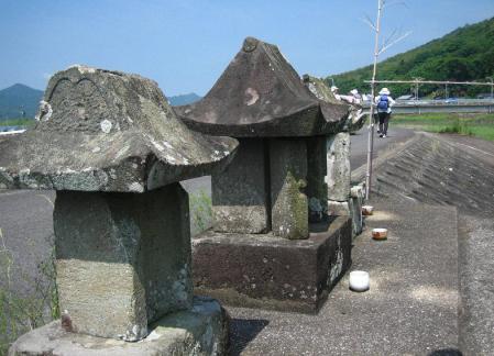 ぷくちゃん肥前山口 103