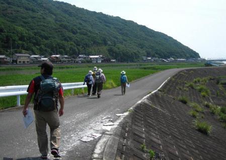 ぷくちゃん肥前山口 099