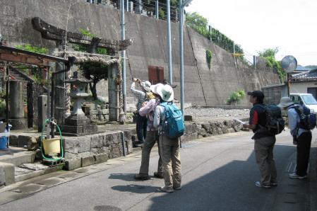 ぷくちゃん肥前山口 122