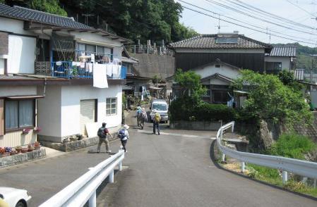 ぷくちゃん肥前山口 121