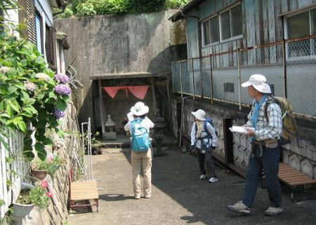 ぷくちゃん肥前山口 116