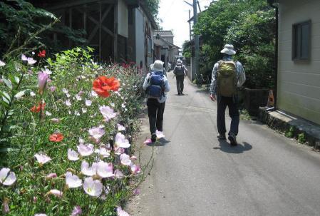 ぷくちゃん肥前山口 114