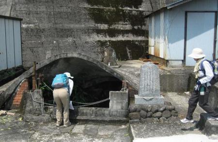 ぷくちゃん肥前山口 127
