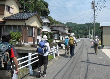 ぷくちゃん肥前山口 126