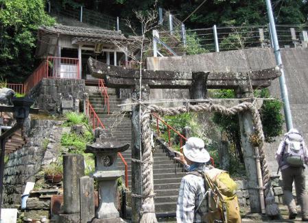 ぷくちゃん肥前山口 123