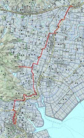 地図鹿島c0179351_21195