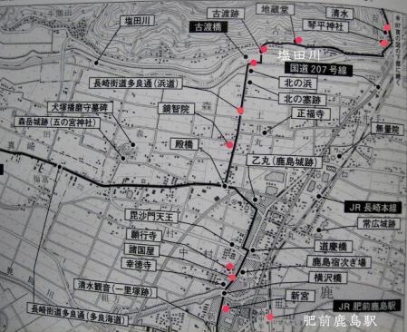 鹿島地図 001