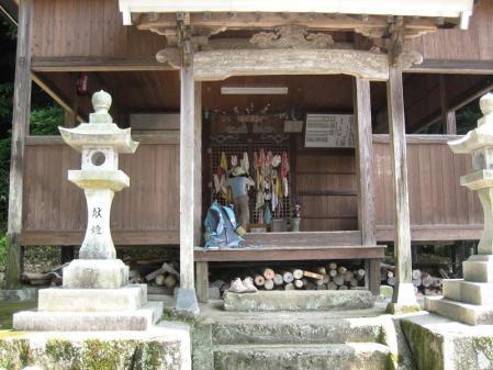 ぷくちゃん肥前山口 138