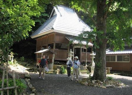 ぷくちゃん肥前山口 137