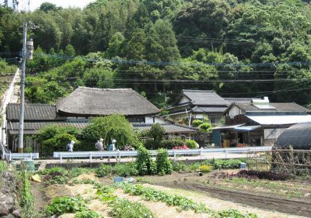 ぷくちゃん肥前山口 133