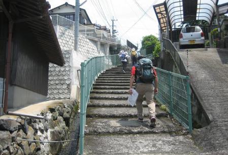 ぷくちゃん肥前山口 148