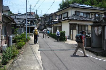 ぷくちゃん肥前山口 146