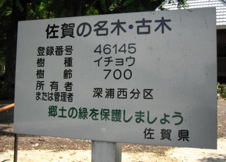 ぷくちゃん肥前山口 143