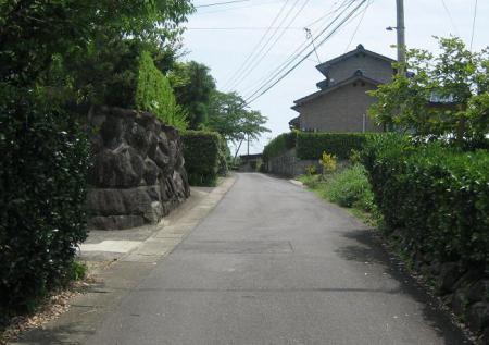 ぷくちゃん肥前山口 157