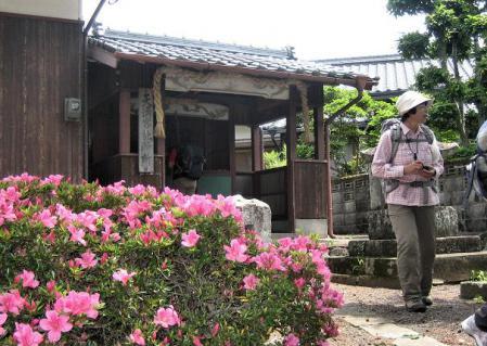 ぷくちゃん肥前山口 153
