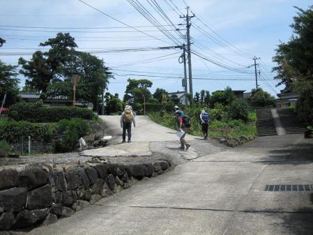 ぷくちゃん肥前山口 150