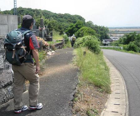 ぷくちゃん肥前山口 168
