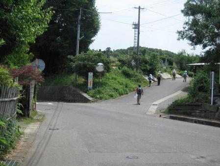 ぷくちゃん肥前山口 167
