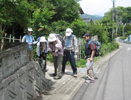 ぷくちゃん肥前山口 180