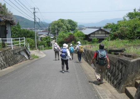 ぷくちゃん肥前山口 178