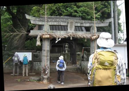 ぷくちゃん肥前山口 185
