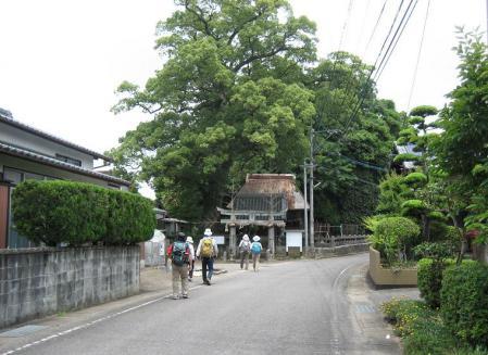 ぷくちゃん肥前山口 183