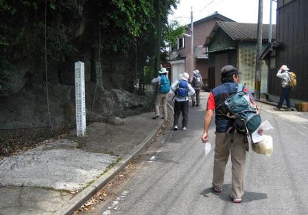 ぷくちゃん肥前山口 197