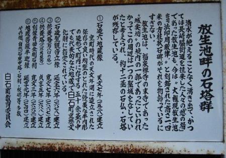 ぷくちゃん肥前山口 210