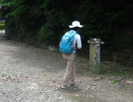 ぷくちゃん肥前山口 209