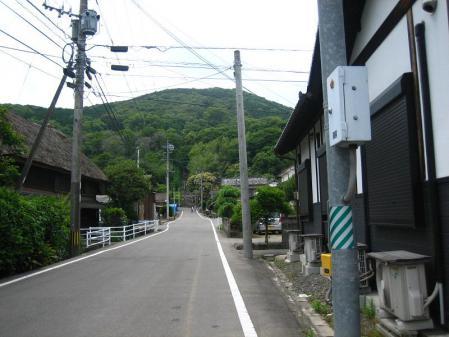 ぷくちゃん肥前山口 231