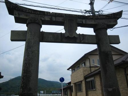 ぷくちゃん肥前山口 229