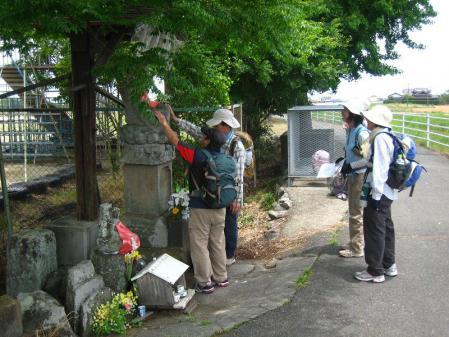 ぷくちゃん肥前山口 225