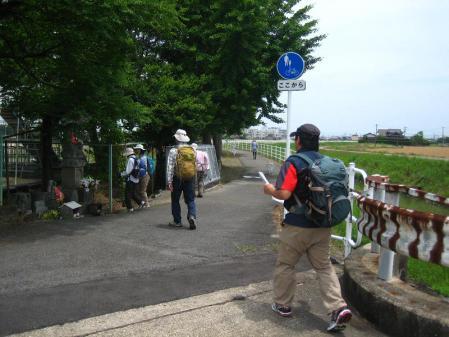 ぷくちゃん肥前山口 224